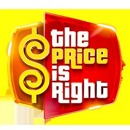 priceisright.com